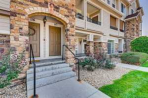 Browse active condo listings in LODGE AT TERRALAGO