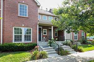 Browse active condo listings in STAPLETON