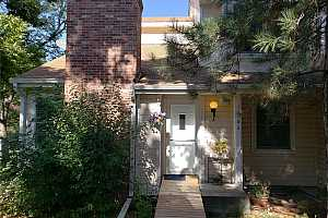 Browse active condo listings in MEADOWS AT TIMBERLAKE