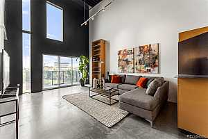Browse active condo listings in River North District