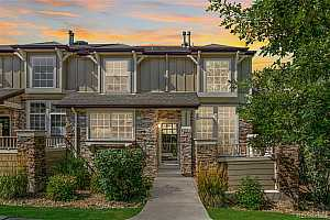 Browse active condo listings in LEGACY RIDGE