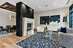 RESIDENCES AT NORTH CREEK Condos For Sale