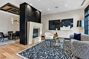 Browse active condo listings in Cherry Creek North