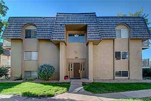 Browse active condo listings in WHISPERING PINES