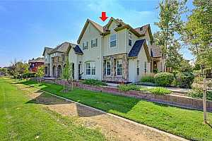 Browse active condo listings in MANSION PARK AT STAPLETON
