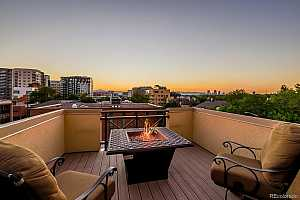 Browse active condo listings in CATALONIAN AT CHERRY CREEK NORTH