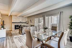 Browse active condo listings in DAYTON GREEN