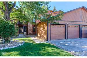 Browse active condo listings in STANDLEY LAKE