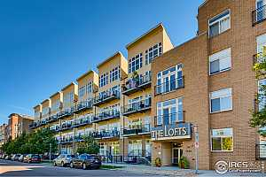 Browse active condo listings in LOFTS AT BELMAR SQUARE