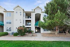Browse active condo listings in CAMBRIDGE IN THE FOOTHILLS