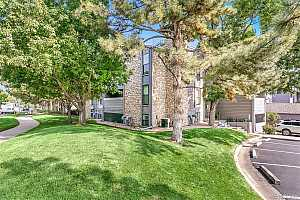 Browse active condo listings in APPLETREE