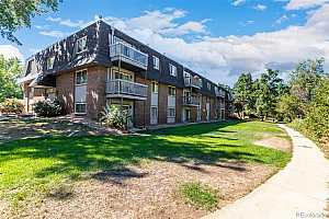 Browse active condo listings in HIGHLINE MEADOWS