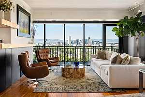 Browse active condo listings in PINNACLE