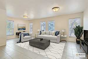 Browse active condo listings in PARKWAY TOWNHOMES