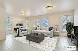 PARKWAY TOWNHOMES For Sale