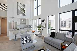 Browse active condo listings in EDGE LOHI