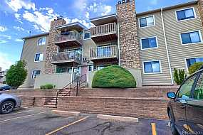 Browse Active LAKEWOOD Condos For Sale