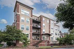 Browse Active NORTH CAPITOL HILL Condos For Sale