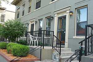 Browse active condo listings in GEORGETOWN COURT