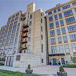 You might also be interested in FLOUR MILL LOFTS