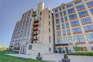 Browse active condo listings in FLOUR MILL LOFTS