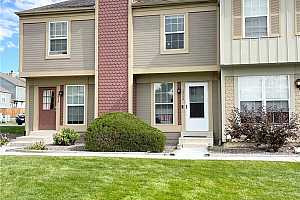 Browse active condo listings in TOWN AND COUNTRY VILLAGE