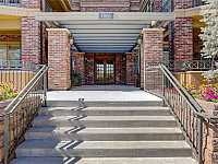 Condos, Lofts and Townhomes for Sale in Denver Townhomes