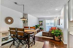 Browse active condo listings in HALE