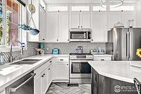 Browse Active BROOMFIELD Condos For Sale