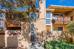 Browse active condo listings in TAOS OF LONE TREE