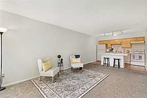 Browse active condo listings in THE ENCLAVE