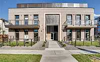 AFFINITY CHERRY CREEK Condos For Sale