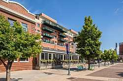 ONE WYNKOOP PLAZA Condos For Sale