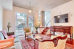 ONE RIVERFRONT Condos For Sale