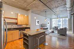 DIAMOND LOFTS For Sale