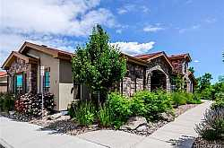 VERONA AT HIGHLANDS RANCH Condos For Sale