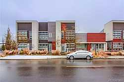 ARIA TOWNHOMES For Sale