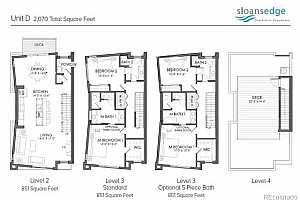WEST COLFAX Condos For Sale