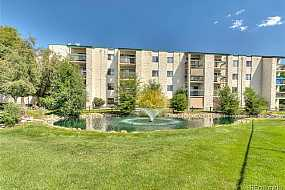 WHEAT RIDGE Condos Condos For Sale