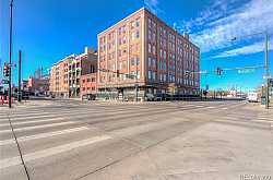 STADIUM LOFTS For Sale