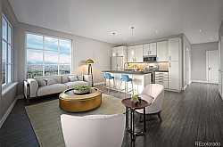 ZIA SUNNY SIDE Condos For Sale