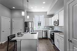 OBSERVATORY TOWNES Townhomes For Sale