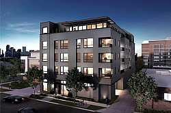 IVY RESIDENCES Condos For Sale