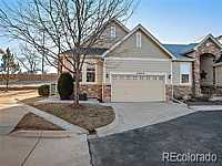 MLS # 1544487 : 6606 SOUTH SOUTH REED WAY UNIT A
