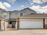 MLS # 2007053 : 221 WEST WEST JAMISON CIRCLE UNIT 21