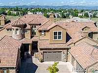 MLS # 2361265 : 9553 FIRENZE WAY
