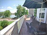 MLS # 3935610 : 8272 SOUTH SOUTH PENINSULA DRIVE
