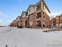 MLS # 4091602 : 8972 FOX DRIVE UNIT 10-203