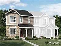 MLS # 4255622 : 7277 SOUTH SOUTH MILLBROOK COURT