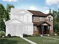 MLS # 4446329 : 7267 SOUTH SOUTH MILLBROOK COURT